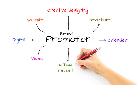 Brand Consulting & Marketing Strategy Company -Art Hill Advertising