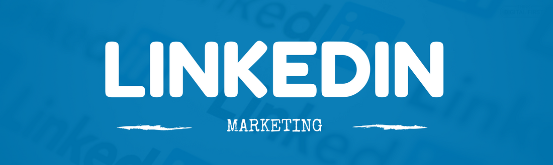 social media marketing companies in Gurgaon