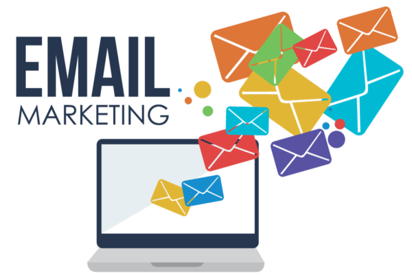 How to Choose an Email Marketing Service; 6 Things to Look out for