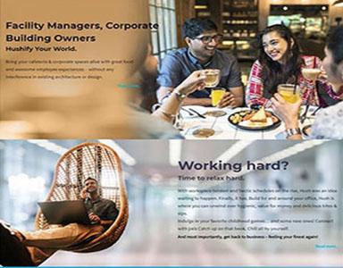 office branding, web development, web development website, web design, web design company, website development,